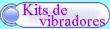 kit de vibradores set de vibradores en guatemala